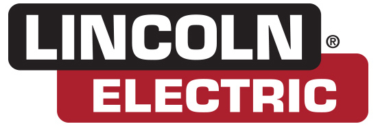 Lincoln Electric Education